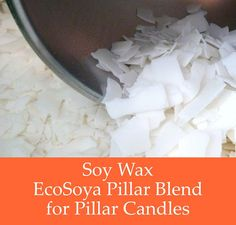 9 Best Candle Supply Companies images | Candle making