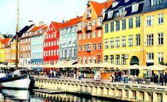 Ponant Croisière de 7 jours de Copenhague à Bergen