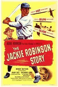 Black Movie Posters - African American Movie Posters