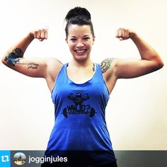 """#Repost @jogginjules with @repostapp.