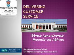 Derbyshire, Business School, University, Management, College, Marketing, Education, Conference, Colleges