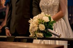 Casamento em Natal Talita e Lawrence (56)