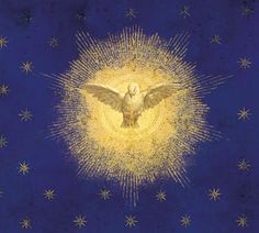 homily on pentecost sunday 2014