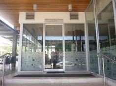 Cavity sliding doors perth by cockburnglass Cavity Sliding Doors, Glass Replacement, Cavities, Perth, Outdoor Decor, Home Decor, Decoration Home, Room Decor, Dental Caries