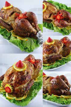 Salmon Burgers, Crafts For Kids, Ethnic Recipes, Christmas, Food, Potato Side Dishes, Christmas Buffet, Turkey Roaster, Popcorn