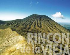 Výsledek obrázku pro Rincon de la Vieja