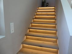See related links to what you are looking for. Home Design, Stairs, Home Decor, Lush, Board, Asylum, Stairway, Decoration Home, Home Designing