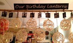 Reggio Emilia:7 great ideas for creating birthday traditions in the classroom