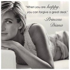 Welcome to Learning History, learn about historical events and the people who placed it's pieces together. Princess Diana Quotes, Princess Diana Family, Empowering Women Quotes, History Quotes, Badass Women, Lady Diana, Woman Crush, Poetry Quotes, Relationship Advice