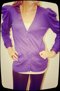 http://shopshowcase.com/product/button-down-sweater-12th-street-by-cynthia-vincent/