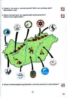Environmental Studies, Nature Study, Homeschooling, Science, Album, Comics, Projects, Picasa, Log Projects