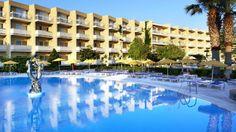 Hotel Sunshine Vacantion Clubs, Rodos, Grecia Hotel Sunshine, Creta, Outdoor Decor, Travel, Home, Viajes, Ad Home, Destinations, Traveling