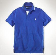 polo shirts by ralph lauren ralphe lauren