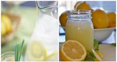 The fastest fat blaster this remedy will get your rid of excess fat strengthen your immunity and balance digestion