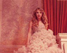 wonderstruck+taylor+swift | gif taylor swift wonderstruck