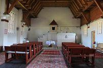 Erdélyi Református Egyházkerület - Palotailva