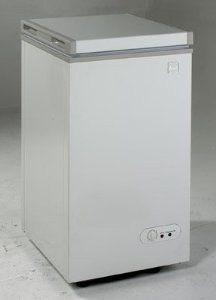 Avanti A 2.1cf Chest Freezer  Order at http://www.amazon.com/Avanti-A-2-1cf-Chest-Freezer/dp/B005V440GK/ref=zg_bs_3741331_37?tag=bestmacros-20