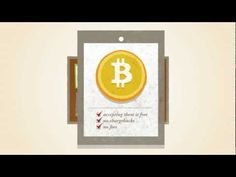 """Bitvisitor, una web donde te pagan """"comprobado"""" bitcoins en tu monedero en 8 horas"""
