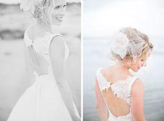 bröllop på Salt i Halmstad – Smallpigart photography bröllopsfotograf Stockholm Sverige