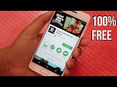 How to download and install Paid apps for free Legally 2017
