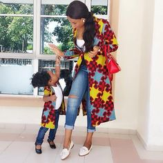 Unleash Your Style In These Creative Ankara Styles - Wedding Digest NaijaWedding Digest Naija