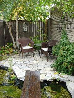 Gary's Finer Landscapes Inc - Chicago, IL, United States