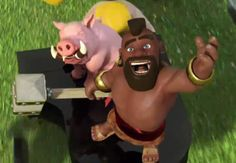 Today, we wanted to clear up the launch of this expansion for Clash of Clans and give something a little more solid, rather than the so-called Coming Soon ...