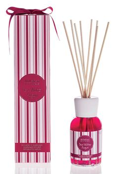 Millefiori Milano – aroma difuzér Best Wishes 250 ml