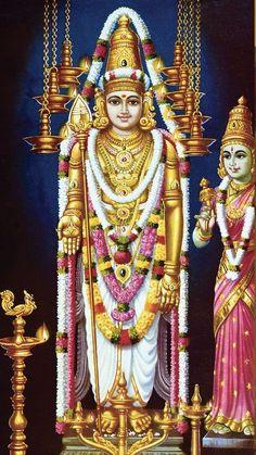 Devon Ke Dev Mahadev, Lord Vishnu Wallpapers, Lord Murugan, Shiva Shakti, Goddess Lakshmi, Indian Gods, Lord Shiva, Hinduism, Hd Images