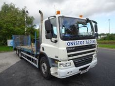 Used Rigid Trucks for Sale   A&M Commercials Used Trucks, Used Cars, Hydraulic Winch, Sale Promotion, Rear Window, Trucks For Sale, Tractors, Engineering, Commercial