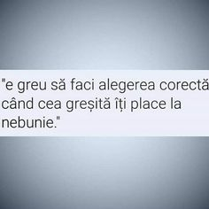 Romania, Messages, Quotes, Books, Quotations, Libros, Book, Text Posts