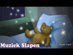 Instrumentale Muziek voor Baby ✿ Baby slaapliedje nummers gaan slapen Baby slaap muziek - YouTube