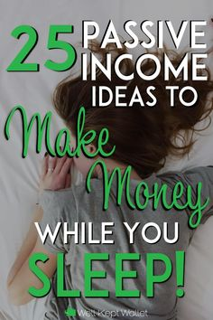 How to Create a Digital Business - 24 Passive income ideas to make money while you sleep Learn to Create a Digital Business - Legendary Entrepreneurs Show You How to Start, Launch and Grow a Digital Hours of Training from Industry Titans Earn Money Online, Make Money Blogging, Online Jobs, Way To Make Money, Saving Money, Money Fast, Money Tips, Saving Tips, Online Survey
