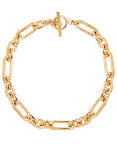 You can't go wrong with this timeless classic gold watch chain necklace. It's a piece that you simply won't tire of. It can be worn everyday or to give that Modern Jewelry, Silver Jewelry, Classic Gold, Timeless Classic, Simple Black Dress, Layered Jewelry, Wow Products, Gold Watch, Jewelry Design