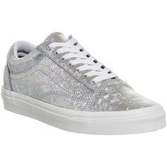 c6a5523b2e30a8 Designer Clothes, Shoes & Bags for Women | SSENSE. Vans Old SkoolVans ...