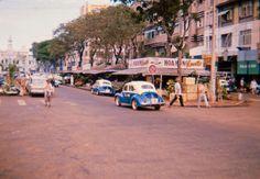 Saigon 1965 - Tom Robinson Gallery