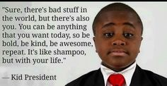 30 Kid President Quotes Ideas In 2020 Kid President Kid President Quotes President Quotes