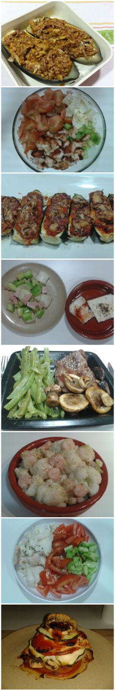 Healthy Dinner Suggestions Low Carb