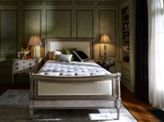 timeless bedroom furniture. Simple Timeless Timeless Bedroom Furniture Share Our Passion For Luxury With The  Elegance Stearns Master For Timeless Bedroom Furniture H