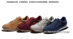 2017 PUMA ST Runner SD 359128-05 Jogging Shoes Grey Best 647003dd73d