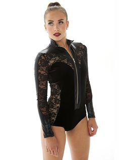 The most current dancewear and top-rated leotards, swing transfer, valve and ballerina trainers, hip-hop apparel, lyricaldresses. Custom Dance Costumes, Girls Dance Costumes, Dance Costumes Lyrical, Jazz Costumes, Costumes For Teens, Dance Leotards, Dance Outfits, Cabaret Costumes, Halloween Costumes