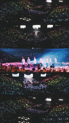 In September, I went to a BTS concert, and oh boy, that was the BEST day of my life! Jimin Jungkook, Bts Bangtan Boy, Bts Wallpaper Desktop, Army Wallpaper, Screen Wallpaper, Bts Aesthetic Wallpaper For Phone, Bts 2018, Bts Lockscreen, Bts Pictures