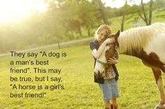 cowgirl quotes | Cowgirl Quotes!!
