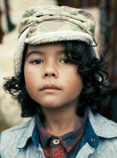 88 Best Fashion Photography - Kids images   Kids fashion photography ... 271b46dc56
