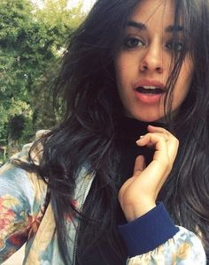 Q isso mds Camila Twitter, Camila And Lauren, Famous Singers, Fifth Harmony, Celebs, Celebrities, Woman Crush, Celebrity Crush, My Girl
