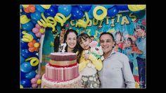 Manuela fez 7 anos no buffet Miniland Tatuapé -Fotografias do aniversário de 7 anos da Manuela! A festa foi lá no Buffet Miniland, no Tatuapé e foi super divertida!  Fotos em: rafaelmirrafotografia.com.br/portfolio/festa-infantil/151151-manu-7-anos-fotografias-festa-infantil-buffet-miniland-tatuape-sp   Contatos do Miniland buffet: • Inscreva-se no canal: https://www.youtube.com/user/miniland  • Mais Miniland e Museu Miniland buffet • Instagram: https://instagram.com/buffetminiland Site…
