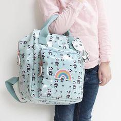 Maya Fashion, Kids Fashion, 4 Kids, Cool Kids, Sweet Child O' Mine, Young Baby, Cool Backpacks, Mini Me, Creative Kids