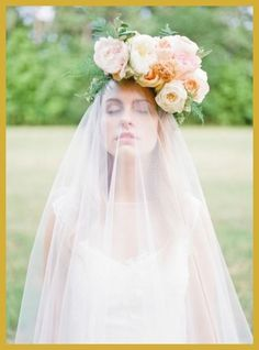 Wedding Photography - Wedding Photography Tips - How to Maintain Ambient Background Light: Bouncing Your Flash *** Be sure to check out this helpful article.