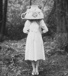 tea cup head