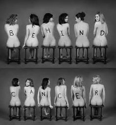 Raise Awareness For Anal Cancer - Bing Images